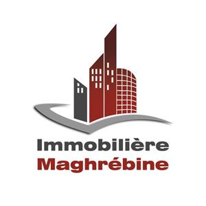 immobiliere-maghrebine
