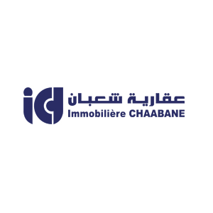 logo-immobiliere-chaabane