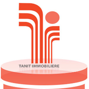 logotanit-immobiliere