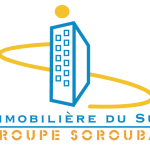 immobiliere du sud