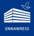 ennawress