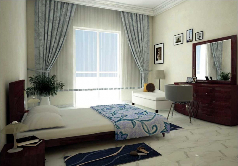1433353053 chambre immobilier neuf tunisie for Chambre commerce tunisie