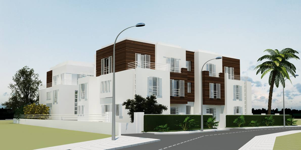 14917136 1287246938004123 3366244527203736120 O Immobilier Neuf Tunisie