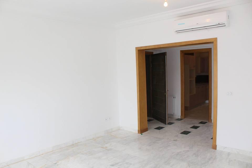 R sidence de haut standing ennasr narcisse city immobilier neuf tunisie - Residence de haut standing ...