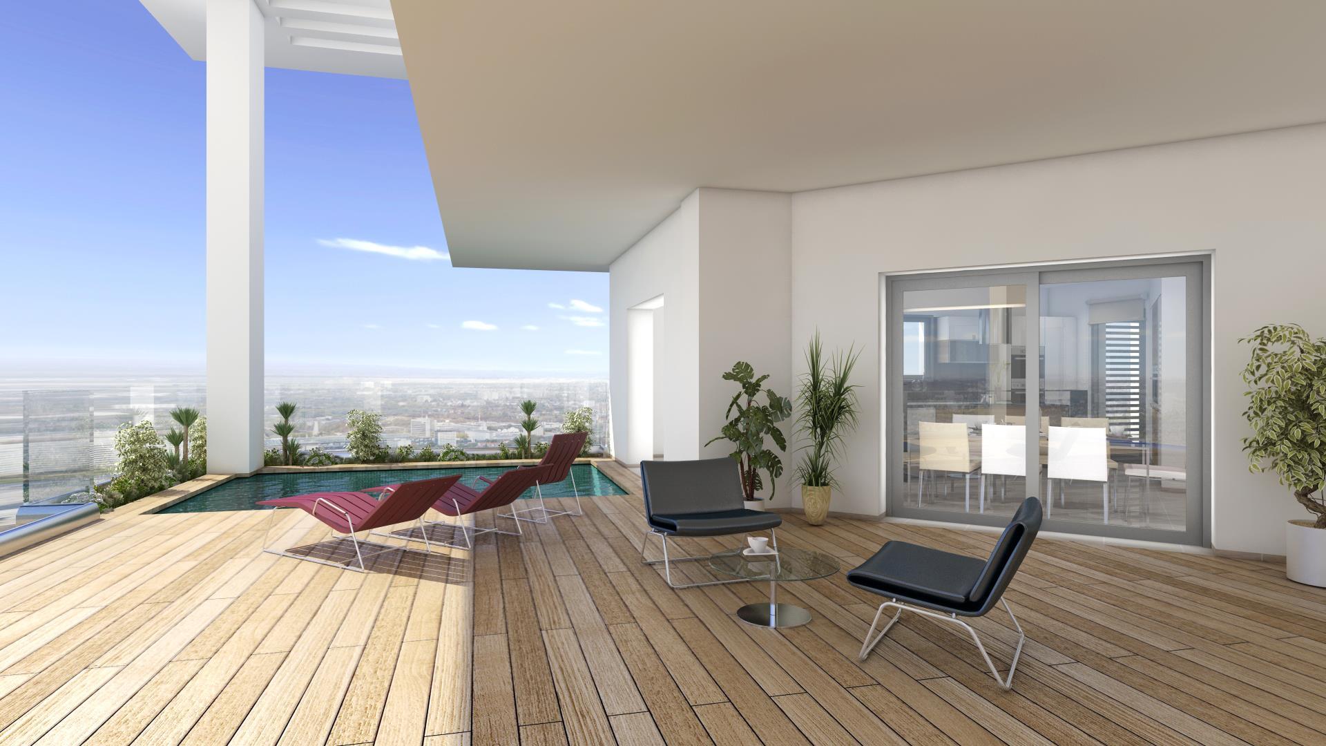 R sidence de haut standing au jardins de carthage r sidence khadija immobilier neuf tunisie - Residence de haut standing rubio ...