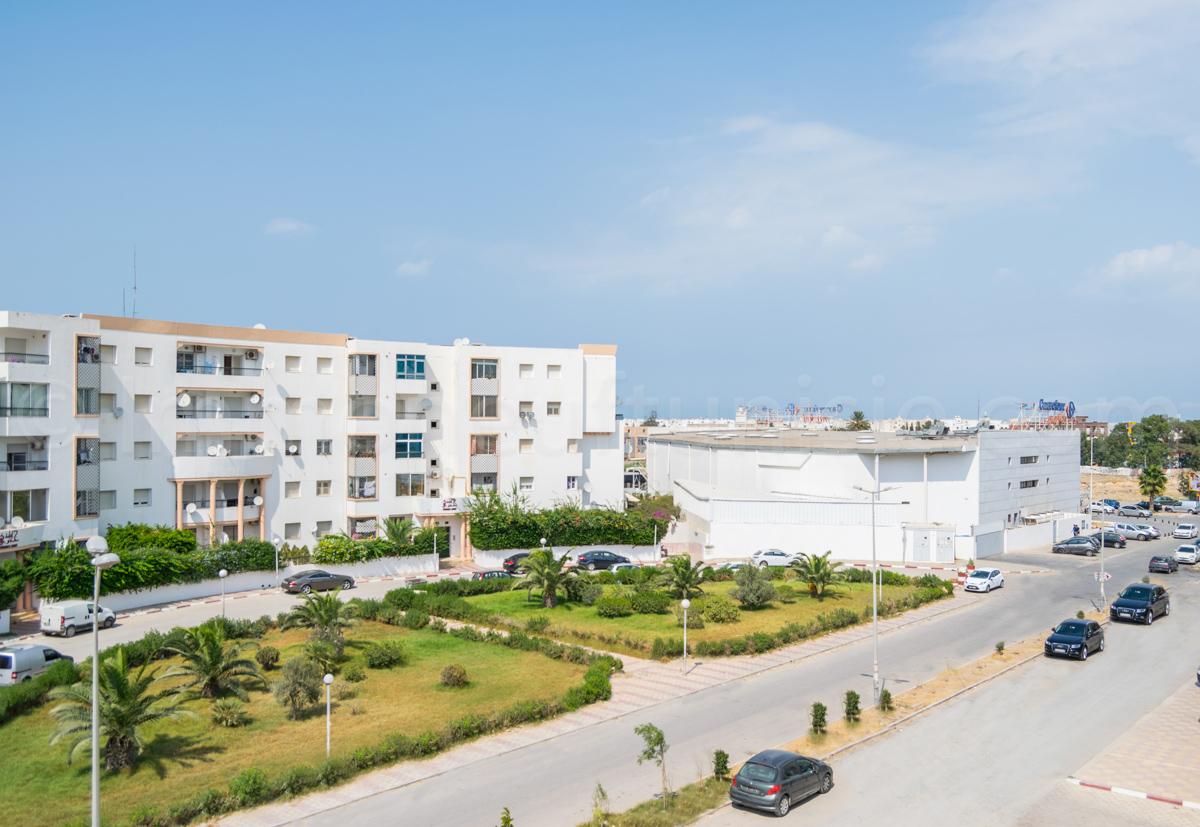 Dsc 1448 Immobilier Neuf Tunisie
