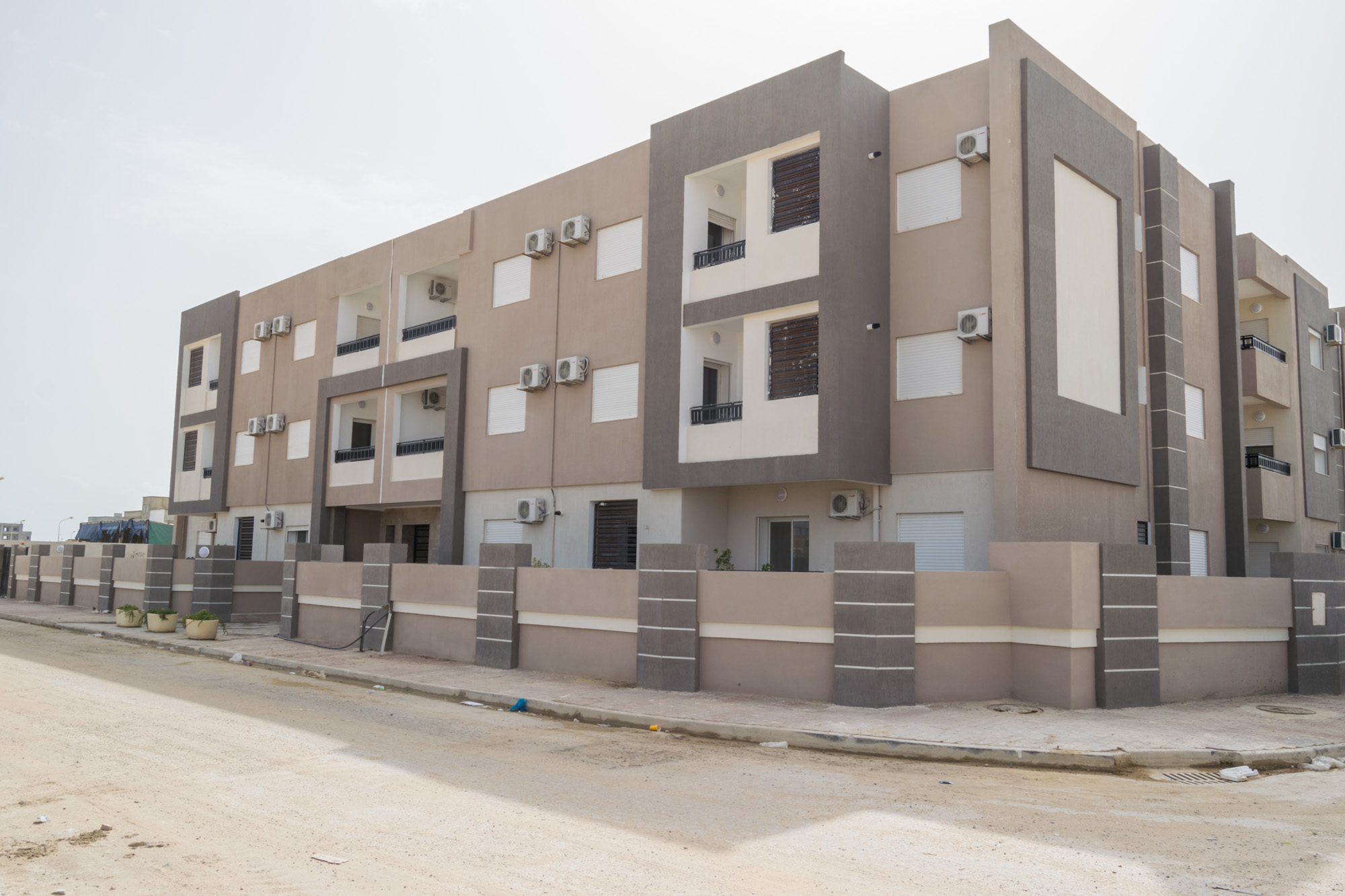 Immobilier neuf tunisie annonces immobili res for Annonce immobiliere appartement