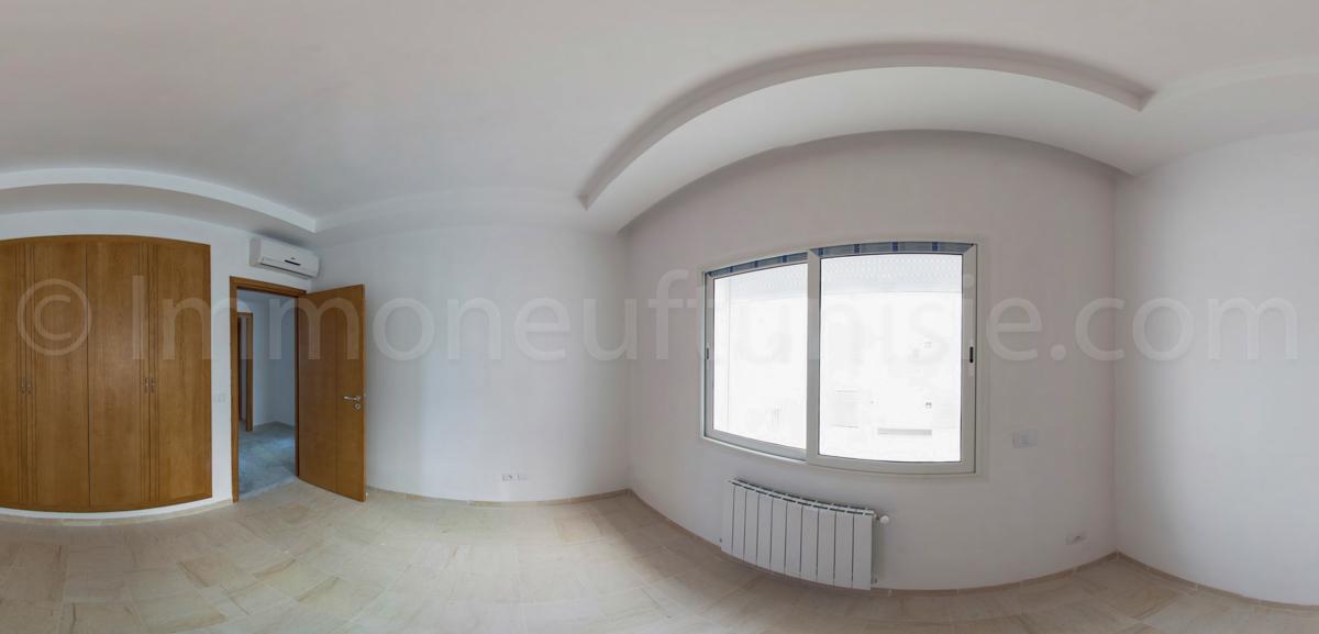 R sidence de haut standing sousse r sidence jinene el bahr immobilier neuf tunisie - Residence de haut standing rubio ...