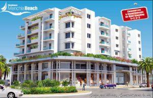 Immo neuf tunisie le portail n 1 de l 39 immobilier neuf en - Residence haut standing vero beach ...