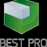 best pro