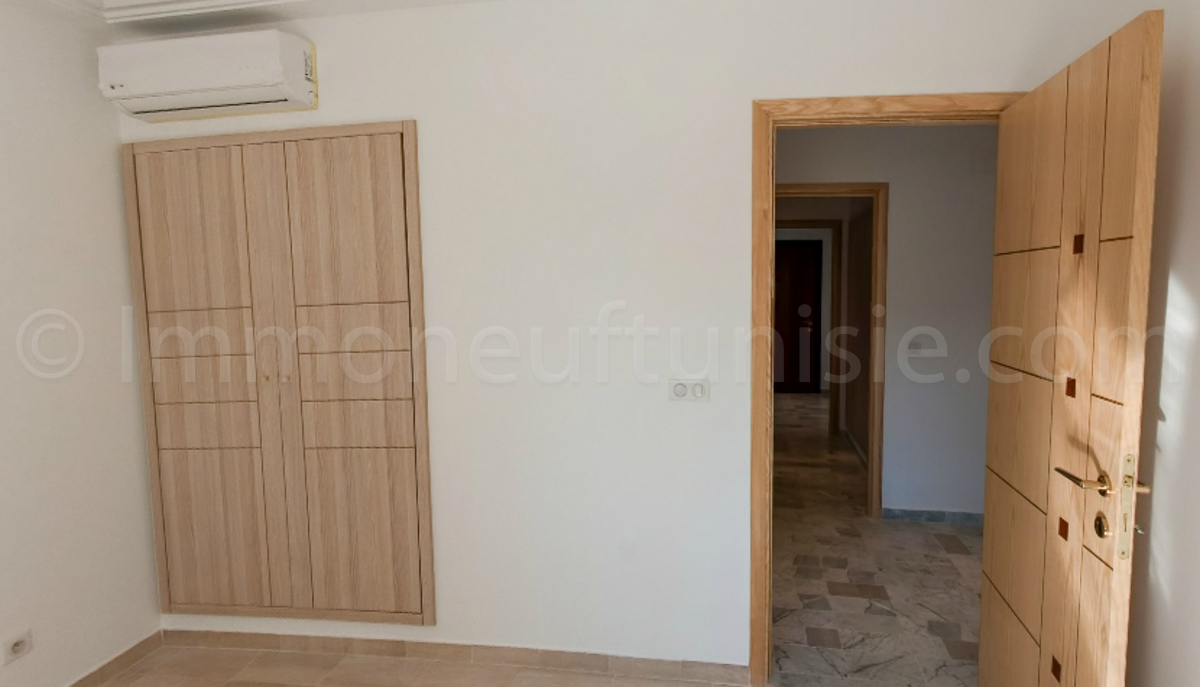 Pic14 immobilier neuf tunisie - Residence de haut standing courchevel baltoro ...