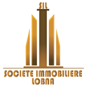 Immobili re lobna immobilier neuf tunisie for Societe construction immobiliere