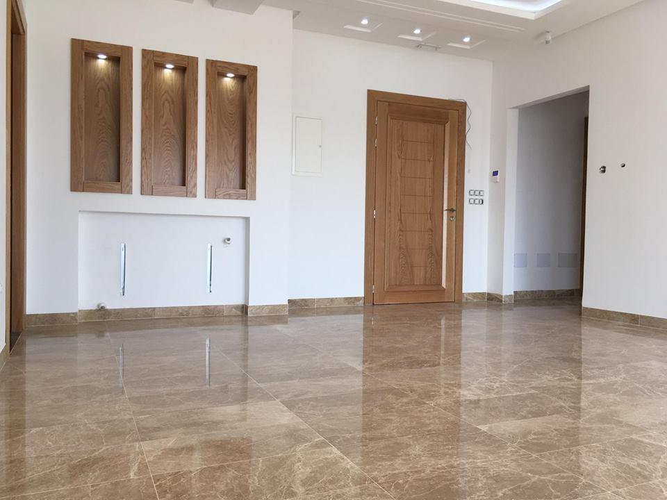 R sidence de haut standing sousse r sidence nirvana immobilier neuf tunisie - Residence de haut standing rubio ...