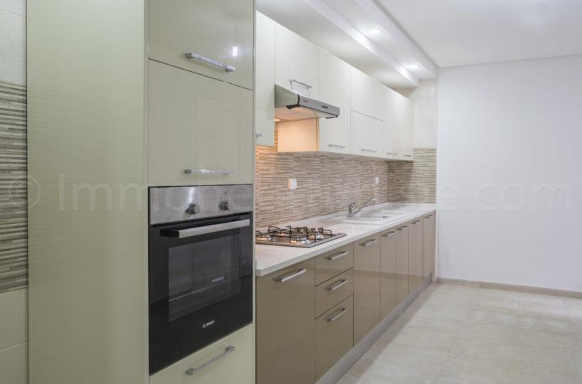 residence-el-jinene-1