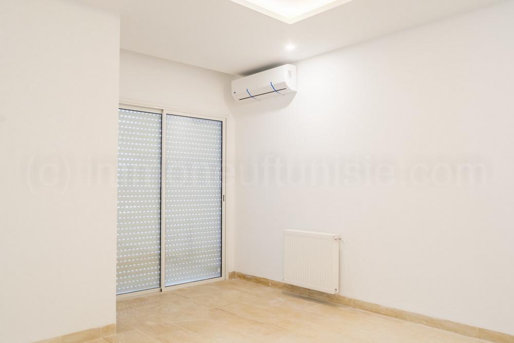 R sidence kaline appartements neufs de haut standing vendre la manouba immobilier neuf - Residence de haut standing rubio ...