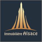 Immobilière Alsace