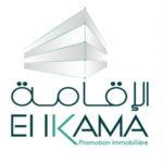 Immobilière El Ikama