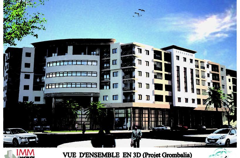 residence-perle1-grombalia