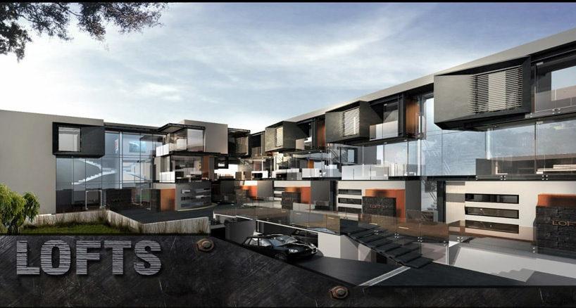 seven-lofts